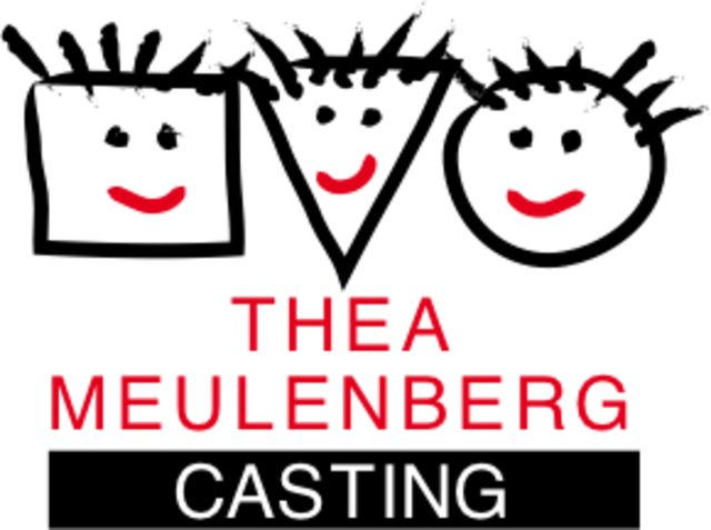 Thea Casting Logo.png